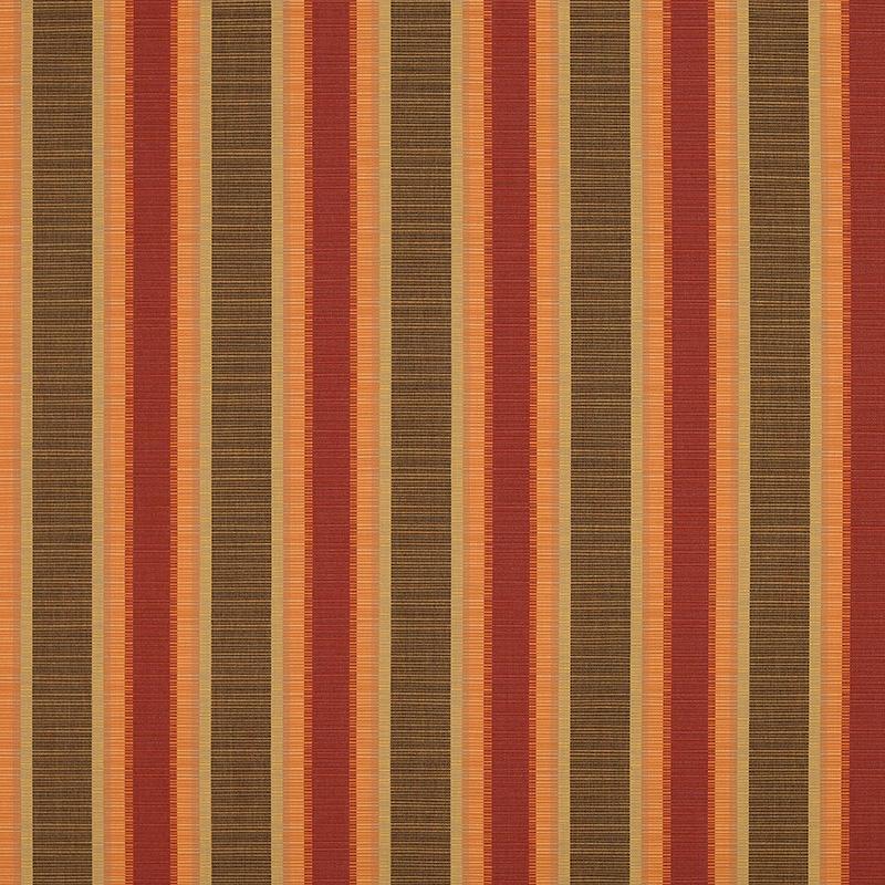 Dimone-Sequoia_8031-0000