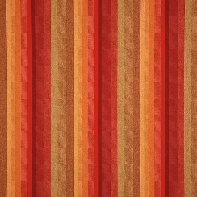 Astoria-Sunset_56095-0000