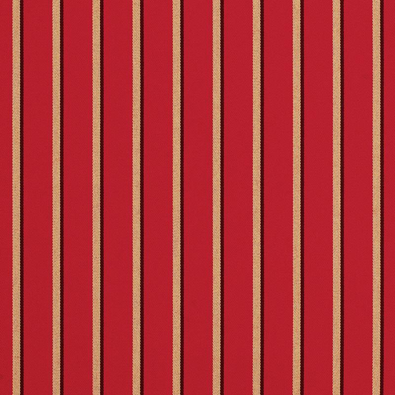 Harwood-Crimson_5603-0000
