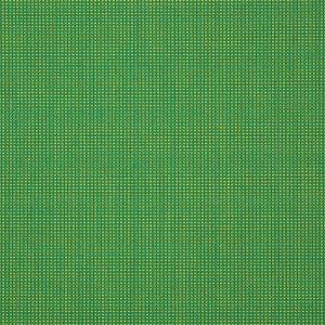 Volt-Emerald_58014-0000