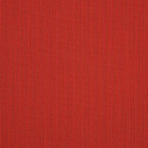 Spectrum-Crimson_48035-000