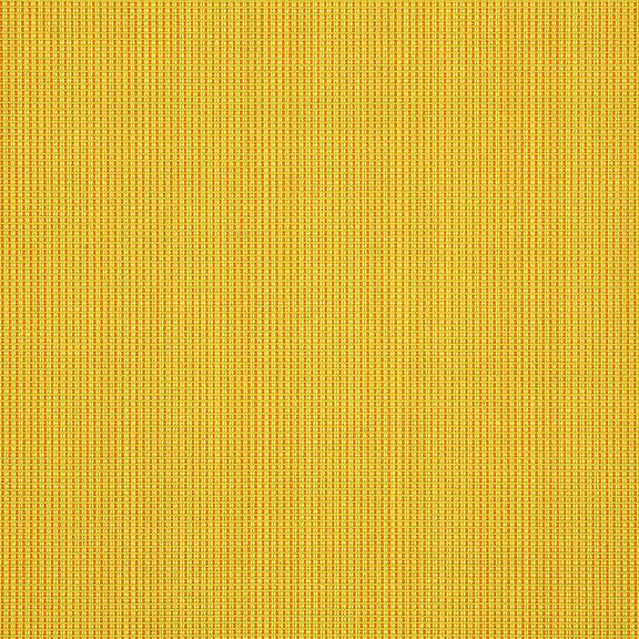 Volt-Sulfur_58022-0000