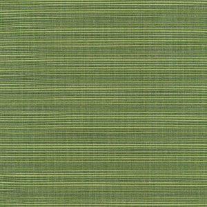 Dupione-Palm_8052-0000