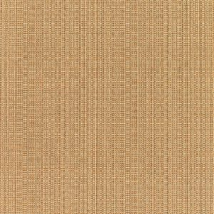 Linen-Straw_8314-0000