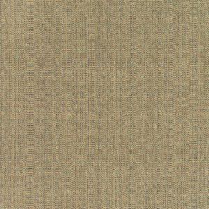 Linen-Pampas_8317-0000