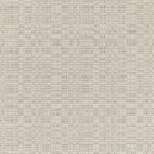 Linen-Silver_8351-0000