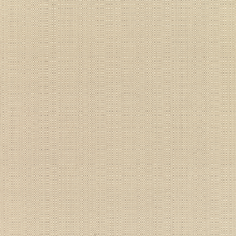Linen-Champagne_8300-0000