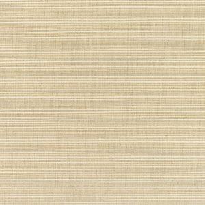 Dupione-Sand_8011-0000