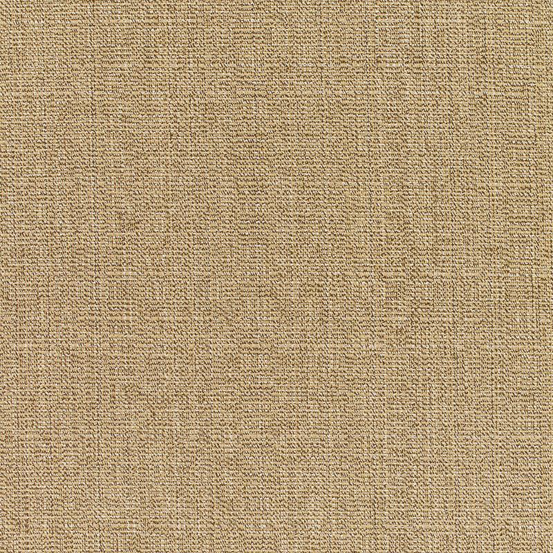 Linen-Sesame_8318-0000