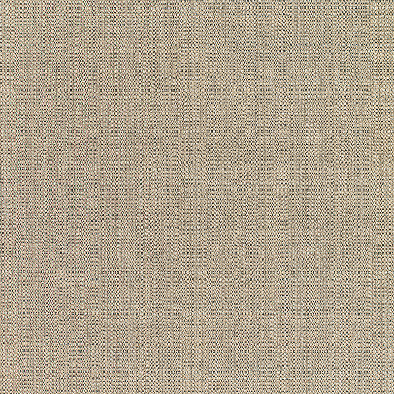 Linen-Stone_8319-0000