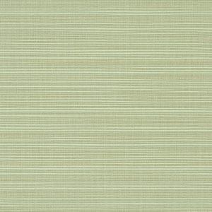 Dupione-Aloe_8068-000