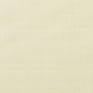 Linen-Canvas_8353-0000
