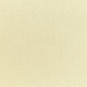 Sailcloth-Sand_32000-0002