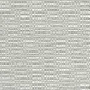 Sailcloth-Seagull_32000-0023