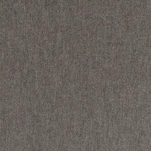 Heritage-Granite_18004-0000