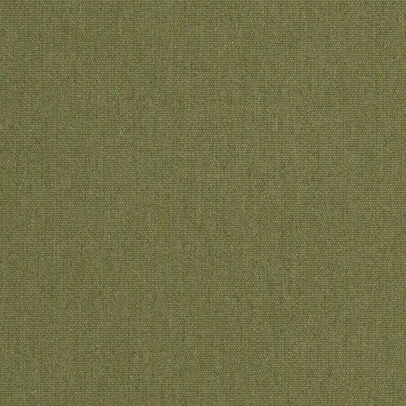 Heritage-Leaf_18011-0000