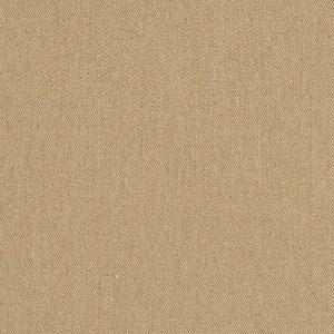 Heritage-Alpaca_18000-0000