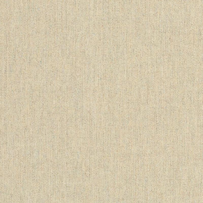 Heritage-Papyrus_18006-0000