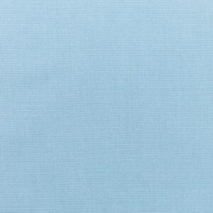 canvas-air-blue_5410-0000