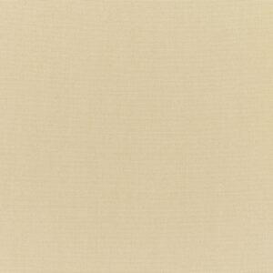 canvas-antique-beige_5422-0000