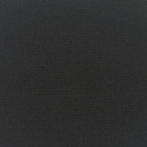 canvas-black_5408-0000