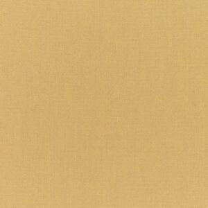 canvas-brass_5484-0000