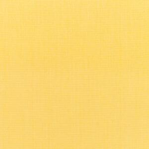 canvas-buttercup_5438-0000