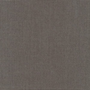 canvas-coal_5489-0000
