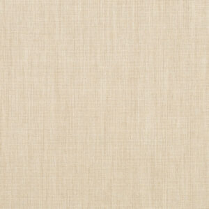 canvas-flax_5492-0000