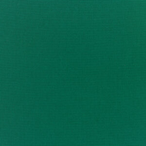 canvas-forest-green_5446-0000