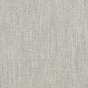 canvas-granite_5402-0000