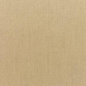 canvas-heather-beige_5476-0000