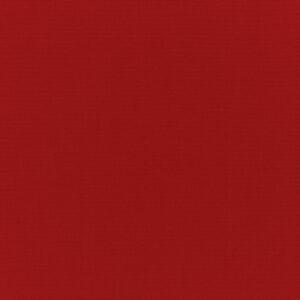 canvas-jockey-red_5403-0000