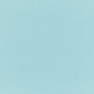 canvas-mineral-blue_5420-0000