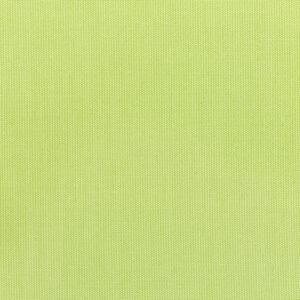 canvas-parrot_5405-0000