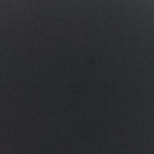 canvas-raven-black_5471-0000