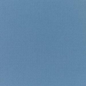 canvas-sapphire-blue_5452-0000
