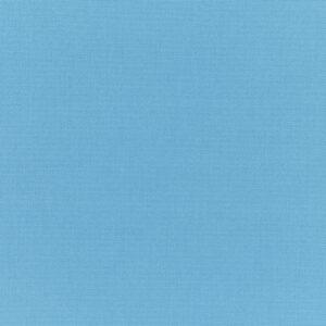canvas-sky-blue_5424-0000