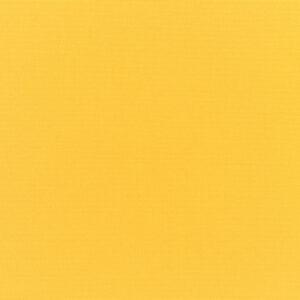 canvas-sunflower-yellow_5457-0000