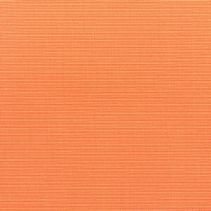 canvas-tangerine_5406-0000