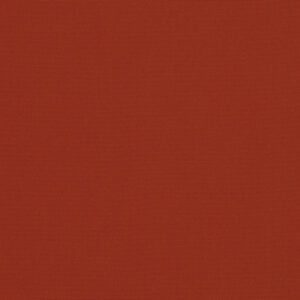 canvas-terracotta_5440-0000