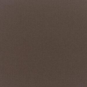 canvas-walnut_5470-0000