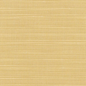 dupione-bamboo_8013-0000