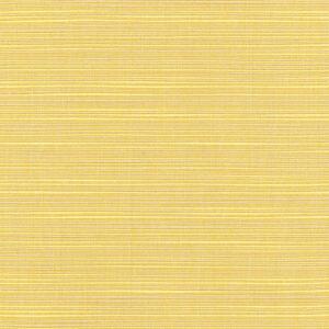 dupione-cornsilk_8012-0000