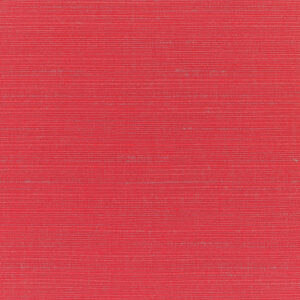 dupione-crimson_8051-0000