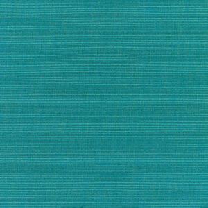 dupione-deep-sea_8019-0000