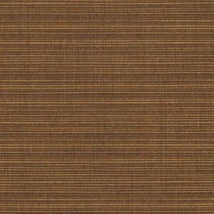 dupione-oak_8057-0000