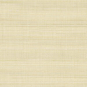 dupione-pearl_8010-0000