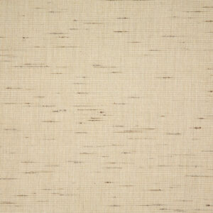 frequency-sand_56094-0000