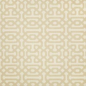fretwork-flax_45991-0001